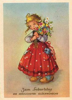 Espaço de partilha aberto a todos os amigos que se interessem por ilustração,pintura,imagens, ou postais antigos.
