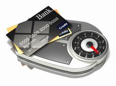 Four Horribly False Credit Score Myths :: Mint.com/blog