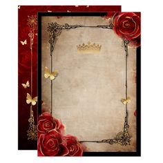 A Spotlight On Uncomplicated Methods For Nice Quinceanera Party Decorations - Lelo Lelo Quinceanera Favors, Quinceanera Planning, Quinceanera Decorations, Quinceanera Dresses, Quince Invitations, Invites, Quince Decorations, Quinceanera Hairstyles, Quince Dresses