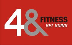 Make your Body Stiff and Fit With #48_Fitness.