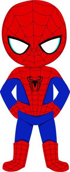 Spiderman super her is cutes minus super roes – Visit to grab an amazing super hero shirt now on sale! Superhero Classroom, Superhero Birthday Party, Anniversaire Wonder Woman, Batman Et Superman, Super Hero Shirts, Cartoon Photo, Cartoon Man, Cute Clipart, Clipart Baby