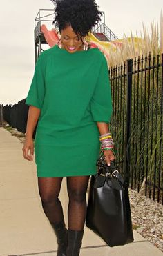 People Be.... | fashion nette-work | Bloglovin'