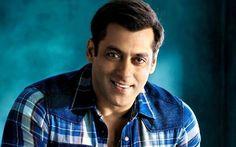 l don't take stardom seriously: Salman  , http://bostondesiconnection.com/l-dont-take-stardom-seriously-salman/,  #ldon'ttakestardomseriously:Salman