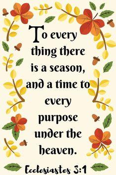Prayer Verses, Scripture Verses, Bible Verses Quotes, Bible Scriptures, Life Quotes, Religious Quotes, Spiritual Quotes, Inspirational Bible Quotes, Motivational