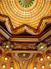 Pantages Theater, Hollywood ONE OF MY FAVORITE PLACES BACK IN THE 70's