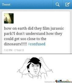 even jackie chan is confused. wtf!