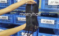 middle part.  Email:merryhairicy@hotmail.com  Whatsapp:8613560256445.  #hair #7Ahair #humanhair #hairbundles #virginhair #unprocessedhair #cuticlehair #rawhair #brazilianhair #weft #wave #weave #natural #cheaphair #hairsale #straighthair #beauty #fashion