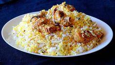 மலபார் சிக்கன் பிரியாணி ,malabar chicken biryani recipe in tamil