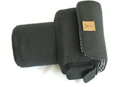 **Every camera user would love to have an outstanding and unique camere case bag. **You could find your favorite it here ** No matter what kind of the camera you have, like the Nikon D3100 and 18-55mm or Canon 60D and 18-55mm, as this is a handmade camera case bag, it could be matched to