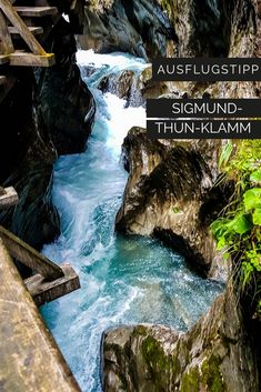 TOP 3 excursion destinations for Salzburg in Austria! - Azsflug tip for nature lovers! Here you can find my highlights for Salzburg! Arizona Road Trip, Oahu, Vacation Ideas, Hiking Photography, Excursion, Nightlife Travel, Thailand Nightlife, Bangkok Thailand, Travel Illustration