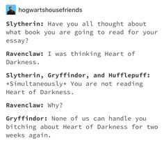 Harry Potter Images, Harry Potter Houses, Harry Potter Love, Harry Potter Universal, Hogwarts Houses, Harry Potter Fandom, Harry Potter Hogwarts, Harry Potter Marauders, Harry Potter Aesthetic