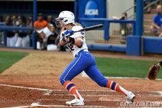 University of Florida Athletics - GatorZone.com