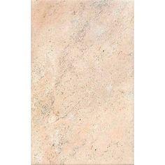 Obklad Cuarecita 25 cm x 40 cm béžový