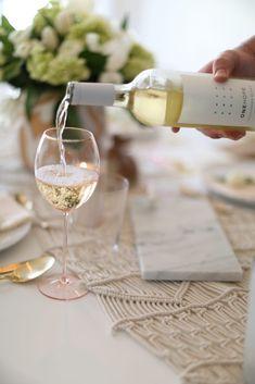 Wine Drinks, Alcoholic Drinks, Wine Photography, Chenin Blanc, Pinot Gris, Wine O Clock, Le Diner, In Vino Veritas, Wine Time
