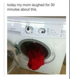 hilarious.i should do this