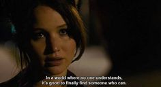 Silver Linings Playbook Best Movie Lines, No One Understands, Love Text, Meeting Someone, Find Someone Who, Movie Quotes, Good Movies, Feelings, Film