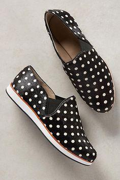 Guilhermina Belemme Sneakers