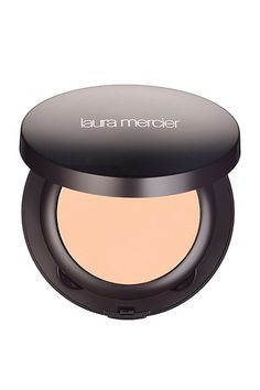 Laura Mercier Smooth Finish Foundation Powder, $45, available at Sephora.