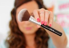 TOP Tricks and tips for proper makeup