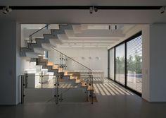 israel nottes architect