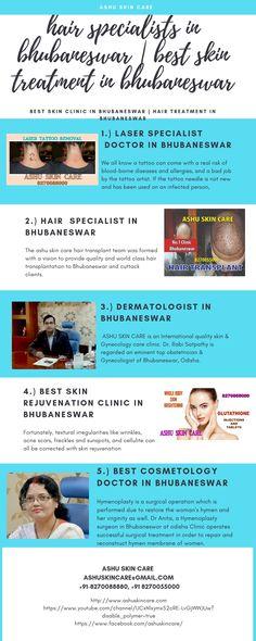 12 Best PRP Skin Treatments for Collagen Stimulants images