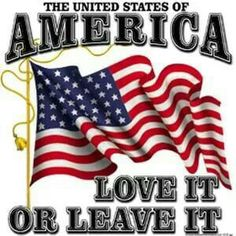 AMEN!!!! This includes any of the traitors in the White House, Congress, &/or Supreme Court!