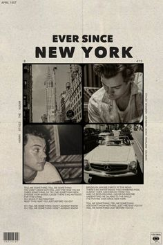 Foto Poster, Poster S, Poster Wall, Poster Prints, Art Room Posters, Life Poster, Art Print, Harry Styles Poster, Harry Styles Pictures