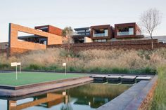 Residence Boz By Nico Van Der Meulen Architects - http://architecture724.com/decoration-ideas/residence-boz-by-nico-van-der-meulen-architects.html