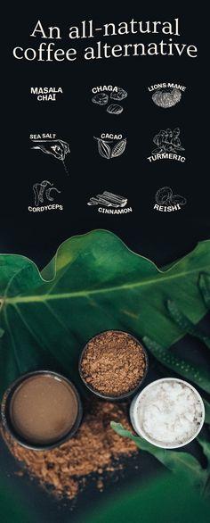 Herbal Remedies, Health Remedies, Natural Remedies, Turmeric Chai Tea Recipe, Healthy Life, Healthy Eating, Macedonian Food, Natural Coffee, Morning Ritual