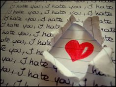 I don't hate you, I love you. Love is stronger than hate. Say I Love You, You And I, Borderline Personality Disorder Relationships, Glitter Graphics, Love Wallpaper, Heart Wallpaper, Wallpaper Wallpapers, Iphone Wallpaper, Abraham Hicks