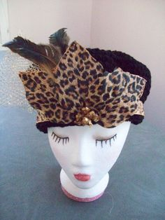 35376d7939d  hats wow this is so warm and fashionable enjoy