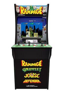 27 Best Arcade Jukeboxes Pinball Images Arcade Jukeboxes