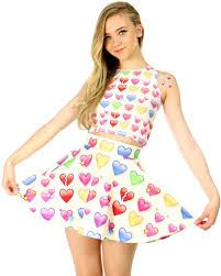 emoji products - Google Search http://spotpopfashion.com/avia