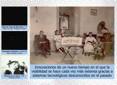 Conferencia en la Real Academia de Bellas Artes de Madrid sobre el fotograbado y el libro ilustrado en 2012 (Ficha 11 de 15)