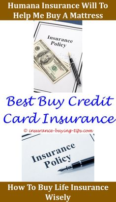 Event Insurance Quote Insurance Buying Tips Where Can We Buy Travel Medical Insurance Why .