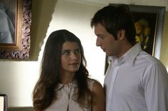 Album Songs, Turkish Actors, Best Actress, I Movie, Tv Series, Past, Tv Shows, Albums, Times