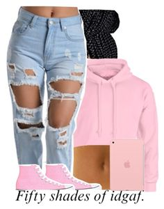 """""""."""" by jchristina ❤ liked on Polyvore featuring interior, interiors, interior design, home, home decor, interior decorating, Poetic Justice and Converse"""