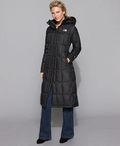 Winter Essentials* | Coats Puffer coats and Winter