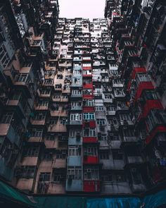 Views from the Quarry Bay  #MNVisuals @thendrw by modernnotoriety