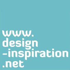 Automotive Design, Design Process, Industrial Design, Behance, Design Art, Furniture Design, Design Inspiration, Creative, Net