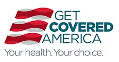 Tampa 1st to Launch 'Get Covered' | A national movement to find the uninsured and get them plugged into benefits under the Affordable Care Act kicked off Tuesday night at a house party  in Tampa.