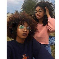 - - If you are viewing follow @noir.feed - - - - - #teamnatural #darkskingirls #darkchocolate #chocolate #queen #beautiful #black #blackhistorymonth #blackpower #blackbeauty #blackgirlmagic #blackisbeautiful #blackgirlsrock #blackwomen #melaningoddess #melaninonfleek #melanin #melaninpoppin #naturalhair #afro #africa #loveyourskin #blackexcellence #essence #blackgirlsdoitbetter #blackgirlsbreaktheinternet #ebony #blackgirlsdoitbetter #essence