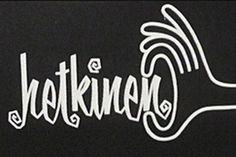 Hetkinen ja tuokio vain Good Old Times, The Old Days, Old Ads, Teenage Years, Finland, Vintage Photos, Retro Vintage, Nostalgia, Old Things