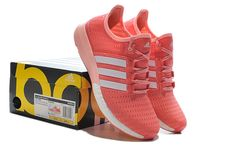62 Best Adidas images   Adidas clothing, Adidas sneakers, Athletic Shoes 1381cba453
