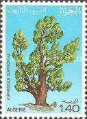[World Tree Day, type SG]