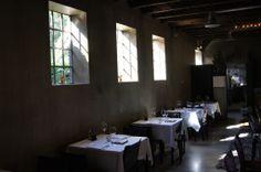 Lute Restaurant in Amstelveen www.lute.nu