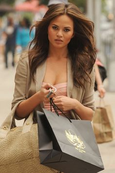 Paper bag curls yahoo dating