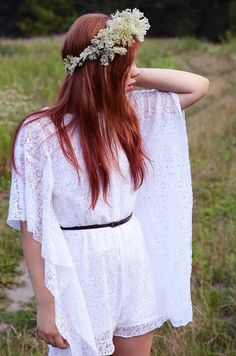 Lace...(Giveaway on my blog) (by Romi H.) http://lookbook.nu/look/3810497-Lace-Giveaway-on-my-blog