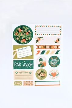 Rifle_Paper_Co_Sticker_Label_Set_Notemaker
