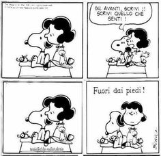 Snoopy Comics, Serious Quotes, Peanuts Snoopy, Charlie Brown, Cartoon, Humor, My Love, Memes, Funny